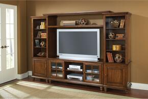 Hillsdale Furniture 6179SEC