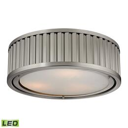 ELK Lighting 461113LED