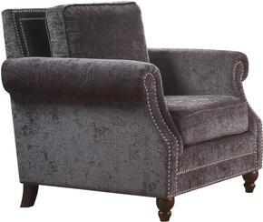 Acme Furniture 50292