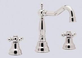 Rohl AC107LPN2