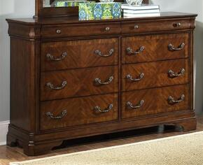 Liberty Furniture 722BR31