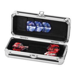 Casemaster 36040301