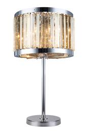 Elegant Lighting 1203TL18PNGTRC