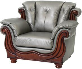 Glory Furniture G697C