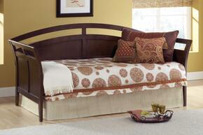 Hillsdale Furniture 1000DBLH