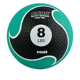 Champion Sports PRM8