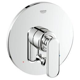 Grohe 19353000