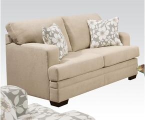Acme Furniture 51256