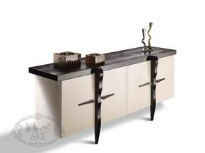 VIG Furniture VGUNRC106200