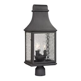 ELK Lighting 470753