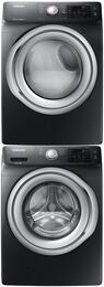 Samsung 991567