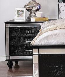Furniture of America CM7977BKN
