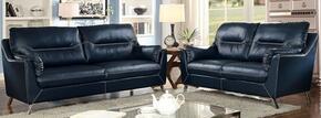 Furniture of America CM6008BLSFLV