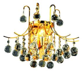 Elegant Lighting 8000W16GRC