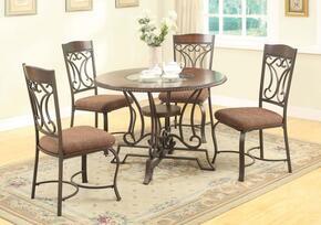 Acme Furniture 71410T5C