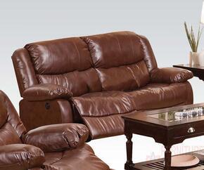 Acme Furniture 50201
