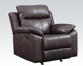Acme Furniture 50857