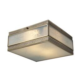 ELK Lighting 220402