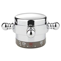 Grohe 47156000