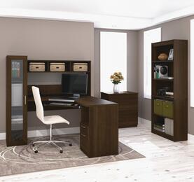 Bestar Furniture 9085478