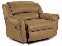 Lane Furniture 21414174597516