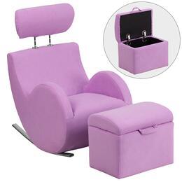 Flash Furniture LD2025LVGG