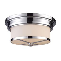 ELK Lighting 150152