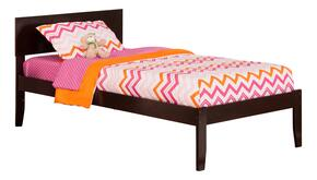 Atlantic Furniture AR8111001