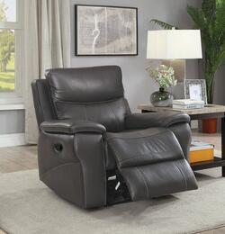 Furniture of America CM6540CH