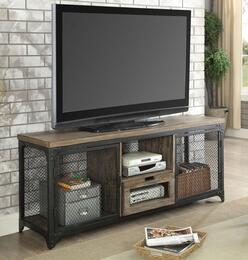 Furniture of America CM5823TV