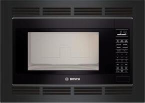 Bosch 865936