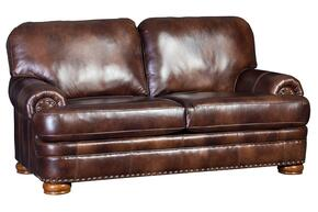 Chelsea Home Furniture 393620L30LHBB