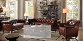 Acme Furniture 536253SET