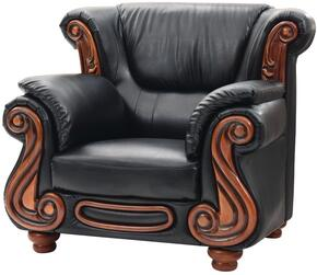 Glory Furniture G823C