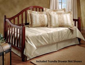 Hillsdale Furniture 1398DBLHTR