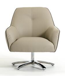 VIG Furniture VGKKA900GRY