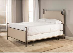 Hillsdale Furniture 1826BQR