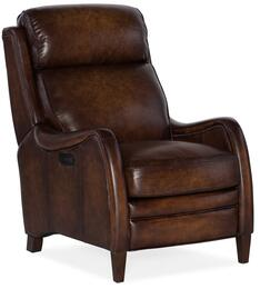 Hooker Furniture RC234PWR087