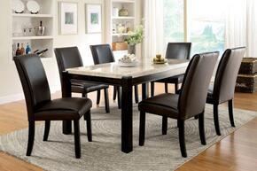 Furniture of America CM3823T6SC