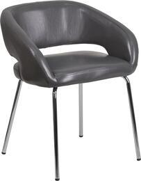 Flash Furniture CH162731GYGG