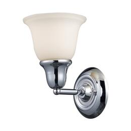 ELK Lighting 670101
