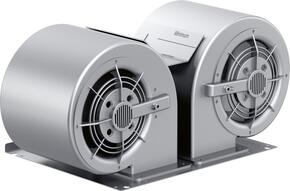 VTN1090R 1000 CFM Integrated Blower