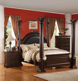 Acme Furniture 21340Q3SET