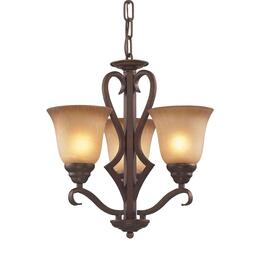 ELK Lighting 93263