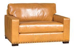 Chelsea Home Furniture 397101L40CMCD