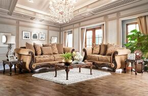 Furniture of America SM6407SL