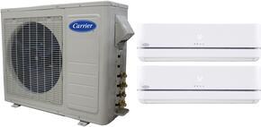 Carrier 38MGQF36340MAQB12B3X2