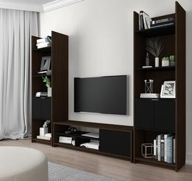 Bestar Furniture 1685379