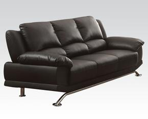 Acme Furniture 51205
