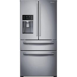 Samsung Appliance RF30KMEDBSR